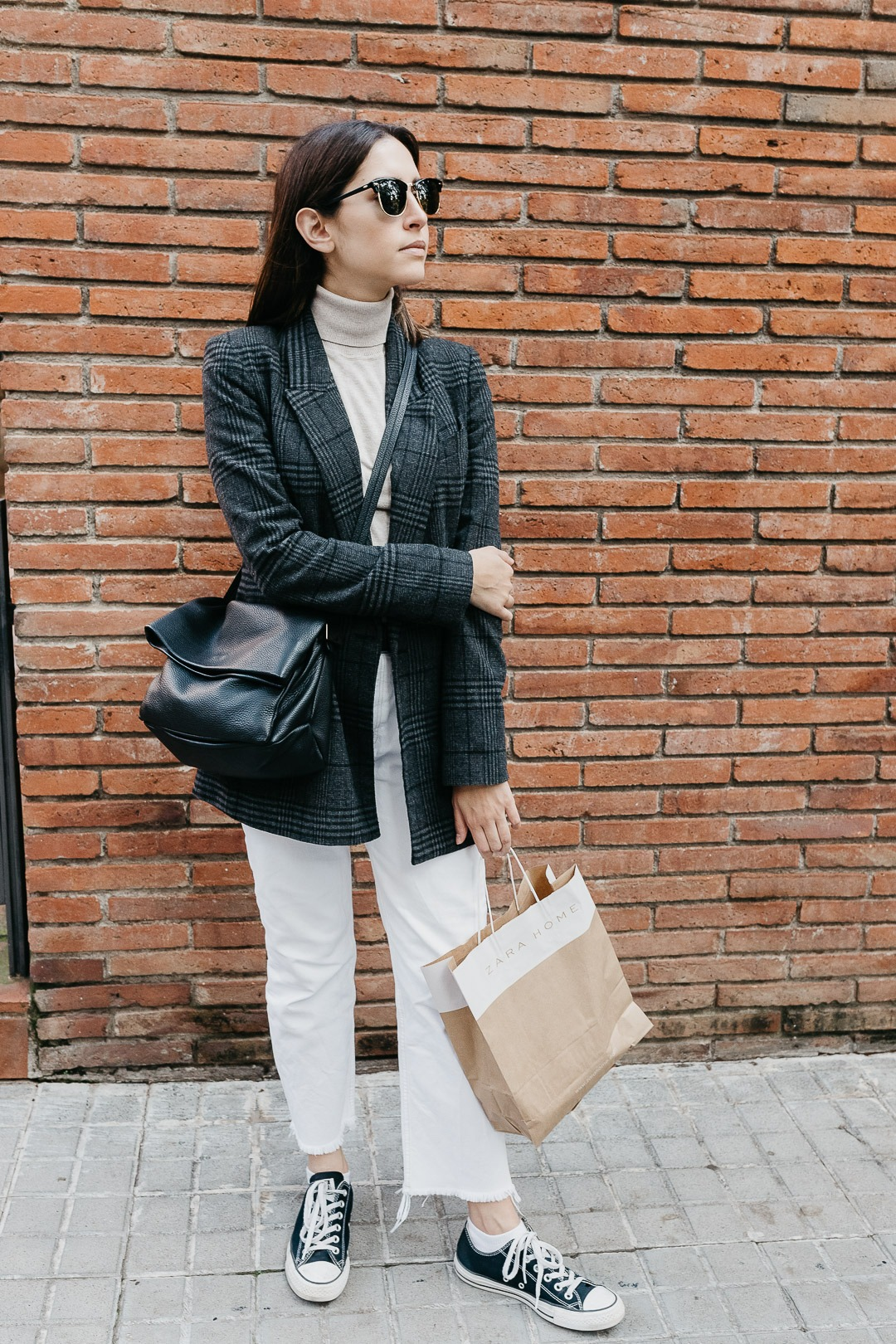 Trends I'm Loving This Fall