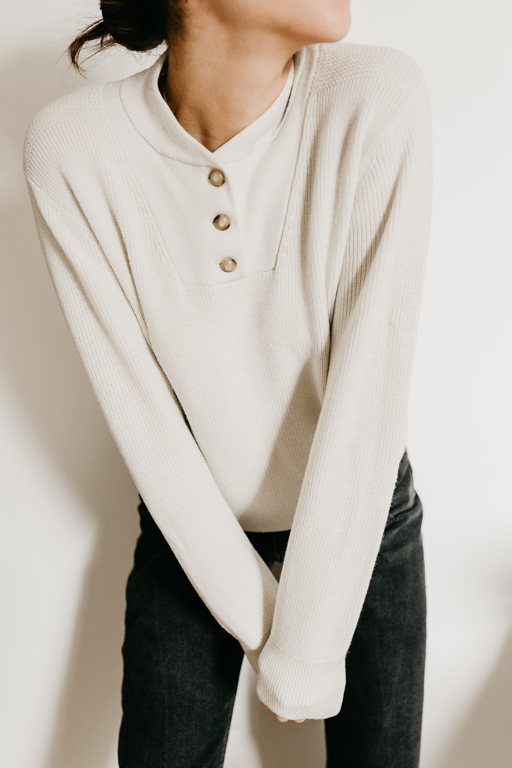 Favorite Sweaters Under 50€
